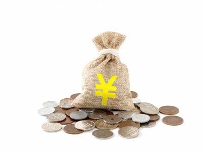 長岡市「ものづくり未来支援補助金」に採択