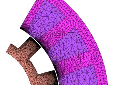 第3回:電磁界解析による初期設計結果の評価